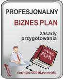 ebook profesjonalny biznes plan