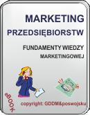 ebook marketing przedsiębiorstw