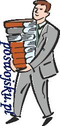 Zarządzanie szkoleniami bezpłatne szkolenie menedżer kierownik