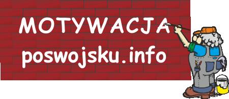 Motywacja szkolenie on-line kurs internetowy