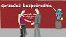 Bezpłatne szkolenie Skuteczna sprzedaż czyli Profesjonalna Obsługa Klienta