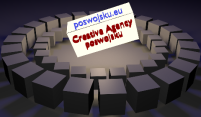 poswojsku Creative Agency