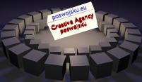 Creative Agency poswojsku
