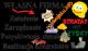 Własna firma - założenie, zarządzanie, finansowanie, rozwijanie – poradnik