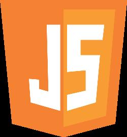 JavaScript Środowisko BOM obiektowy model przegladarki szkolenie bezpłatne