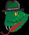 Djano framework Python instalacja windows poradnik bezpłatne szkolenie