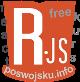 REACT kurs bezpłatny React tworzenie nowoczesnej aplikacji