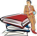 Jakie dokumenty prowadzić w małej firmie – dokumentacja księgowa i podatkowa