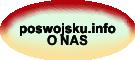 Szkolenia, kursy i porady on-line