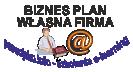 Biznesplan - szkolenie i warsztaty
