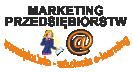 szkolenie elearning marketing przedsiębiorstw